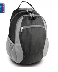 Liberty Bags Campus Backpack