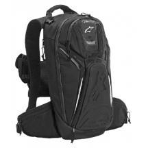 Tech Aero Backpack
