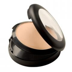 Forever Flawless Face Powder