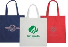 Basics Convention Tote Bag