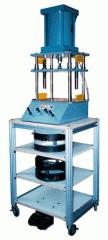 Table Top Press-XL