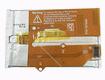 1000mAh iPaq Replacement Battery