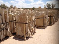 Fossil Creek Stone