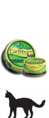 Earthborn Holistic® Chicken Catcciatori™ Chicken