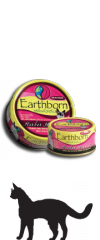 Earthborn Holistic® Harbor Harvest™ Salmon and