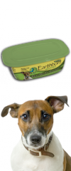 Earthborn Holistic® Chip's Chicken Casserole™ With