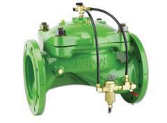 IR-405-54-RXZ Hydraulic Control Valve