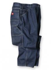 Dickies® carpenter jeans