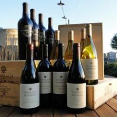 Crowd Pleaser 12-Pack Wines