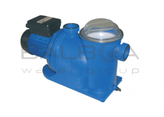 AG Pump International