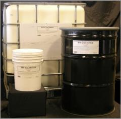 BV Coatings 100 Series- Smith Paint