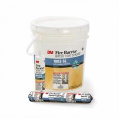 3M™ Fire Barrier Water Tight Sealant 1003 SL