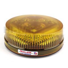 Whelen® L360 Super LED Beacon