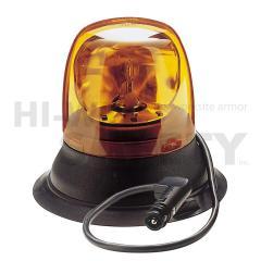 Code3® 275 Series, Amber Beacon