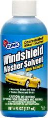 Concentrated Windshield Wash M506