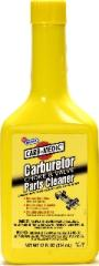 Carb Cleaner M4816
