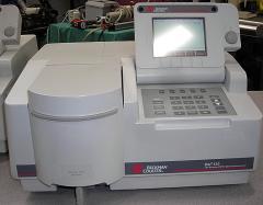 Beckman DU 530 Spectrophotometer