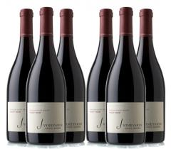 Pinot Passion Wines