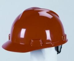 V-Gard® Slotted Caps