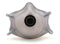 2400N95 Particulate Respirator Plus Nuisance