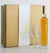 Liquid Gold - Ratafia Gift Set