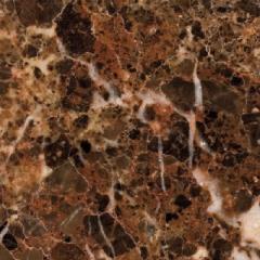 Imported Limestone