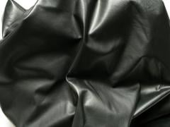 Ultra Thin Mimosa Leather