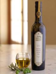 Jordan Estate Extra Virgin Olive Oil