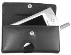 Samsung Leather Belt Clip Holster
