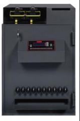 CashLINK® Dual Depository System Cms 9320