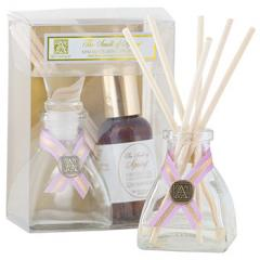 Smell of Spring® Mini Reed Diffuser Set