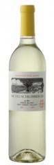 2011 La Bise Pinot Blanc Wine