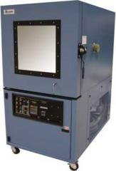 Laboratory Test Chambers for Temperature and