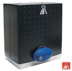 BFT Deimos Slide Gate Operator Kit