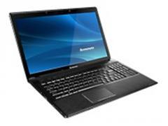 Lenovo G560 0679 laptop