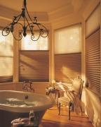 Alustra® Collection Blinds