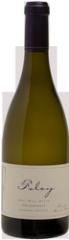 2009 Foley Chardonnay Wine, Barrel Select