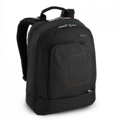 Briggs & Riley VB414BK Glide Backpack