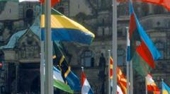 Flags & Flagpoles