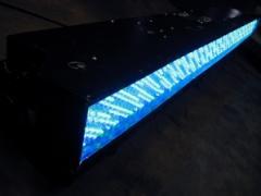Pixel Range PixelLine 1044 Batten
