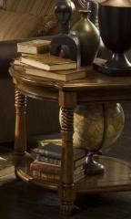 Sedgewicke End Table