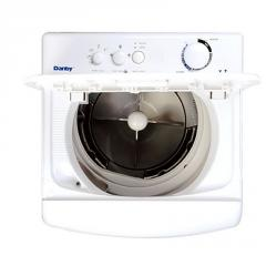 PORTABLE TOP LOAD WASHER