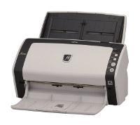 Fujitsu fi-6140Z Sheet-Fed Scanner