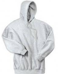 Hooded Sweatshirts
