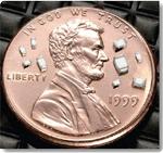 RF Ceramic Chip Inductors