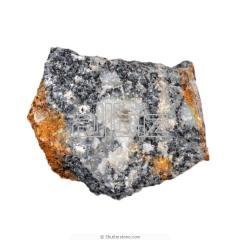 Man-Made Stone