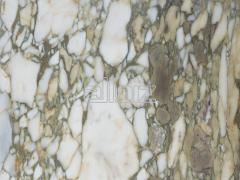 Natural Thin Veneer Stone