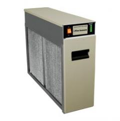 Furnace Mount Electronic Air Cleaners