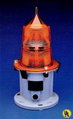 ML-140 MaxLumina® Marine Signal Lantern