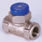 Thermo-Dynamic Steam Traps